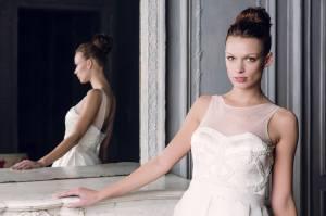 Majoline Couture