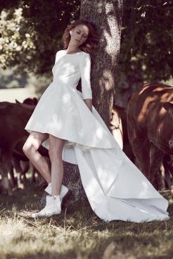 delphine-manivet-robe-florent-front
