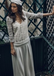 Laure-de-Sagazan-2016-robe-Ionesco-_-turban-Rocha-300x420