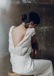 Laure-de-Sagazan-Robes-de-mariee-retro-collection-2016-Photo-Laurent-Nivalle-La-mariee-aux-pieds-nus-51