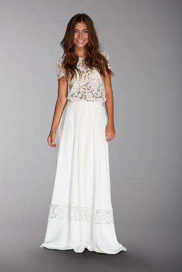 robe-de-mariee-createur-Fabienne-Alagama-Paris-et-Lyon-Ashley_3-lookbook
