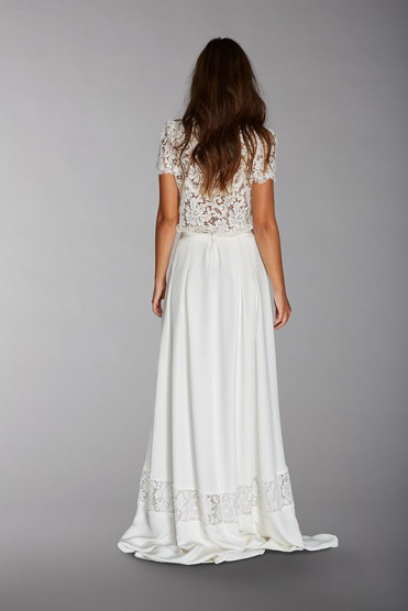 robe-de-mariee-createur-Fabienne-Alagama-Paris-et-Lyon-Ashley_4-lookbook