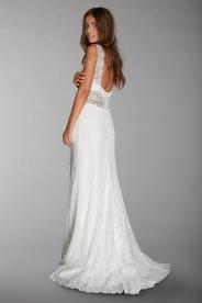 robe-de-mariee-createur-Fabienne-Alagama-Paris-et-Lyon-Courtney_1-lookbook