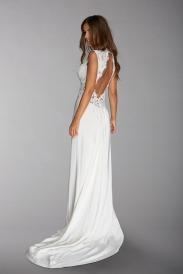 robe-de-mariee-createur-Fabienne-Alagama-Paris-et-Lyon-Vicky_1-lookbook