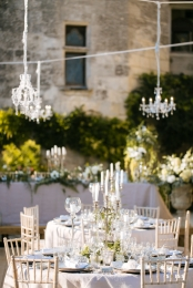 DLG Paris, Wedding Planner France