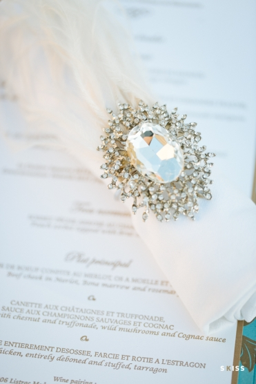 DLG Paris, agence organisation de mariage Paris France