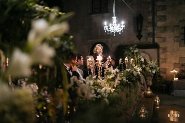 DLG Paris, organisateur de ceremonie et mariage France