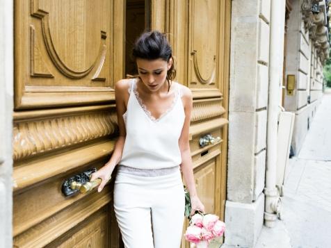 Sophie-Sarfati-Collection-2016-Lifestories-Yann-Audic-Combinaison-Tandem