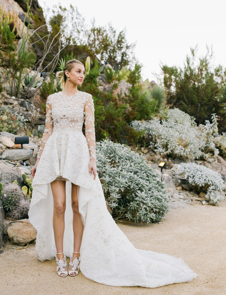 whitneyport-wedding-02