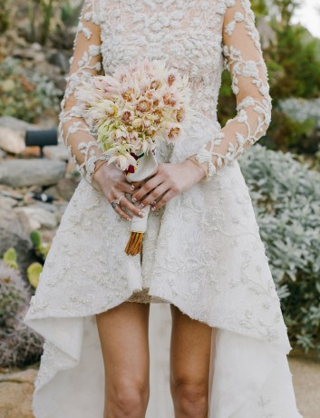 whitneyport-wedding-06