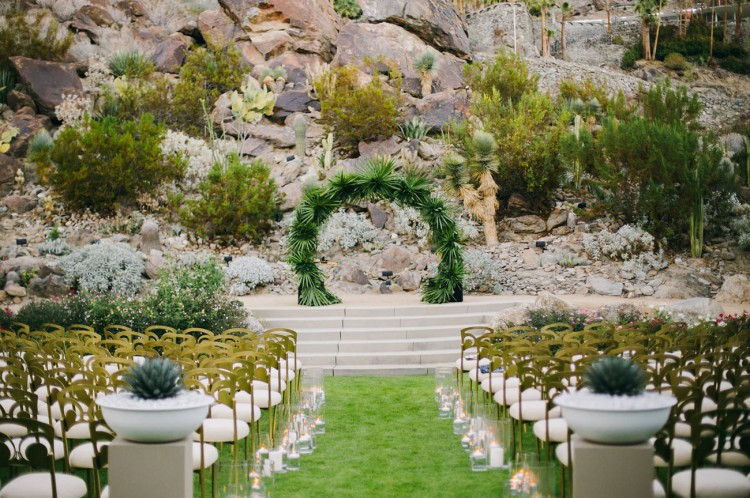 whitneyport-wedding-11
