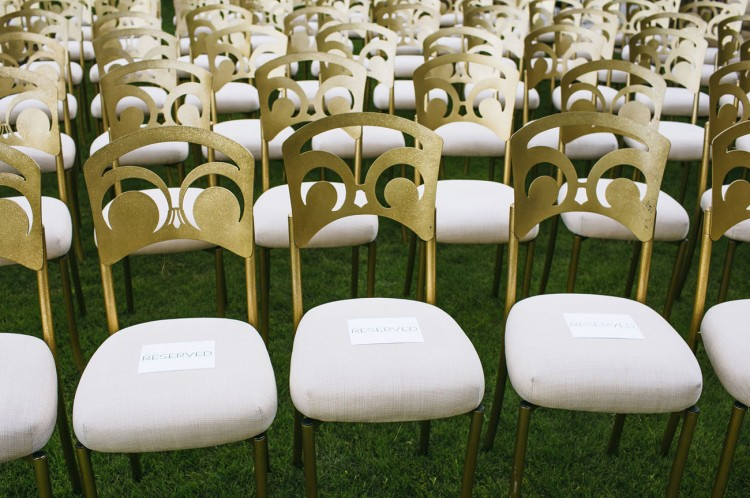 whitneyport-wedding-14