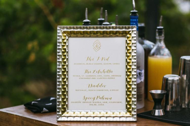 whitneyport-wedding-25