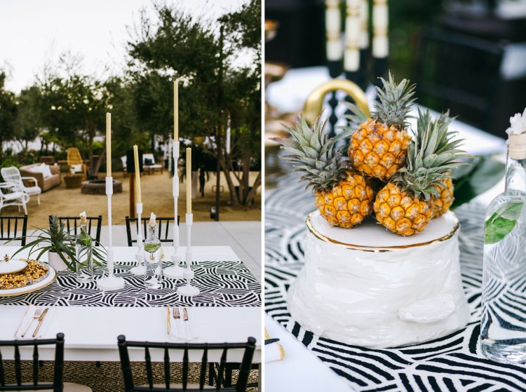 whitneyport-wedding-32 (1)